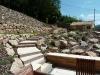 escalier-pierre-et-bois